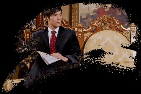 万博安卓手机客户端下载,万博最新app,缅甸花梨家具