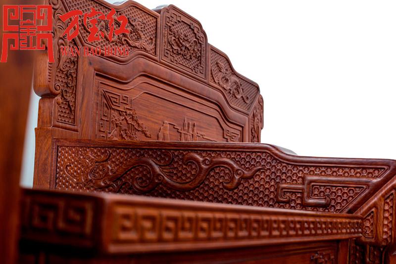 RM8A5293.jpg